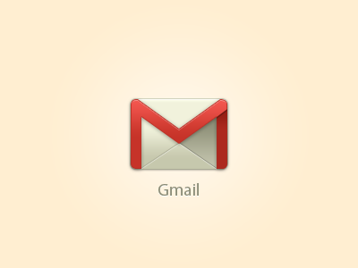 Gmail-shot