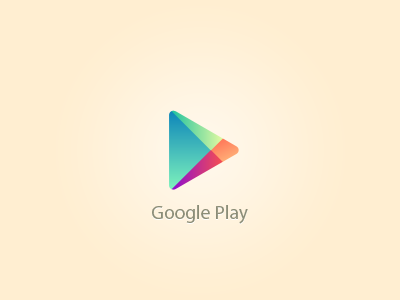 Google-play-shot