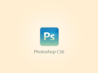 Photoshop-cs6_teaser