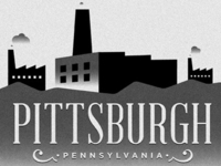 Pittsburgh - Been Everywhere Project