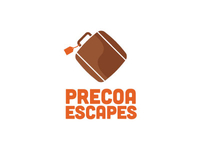 Precoa Escapes