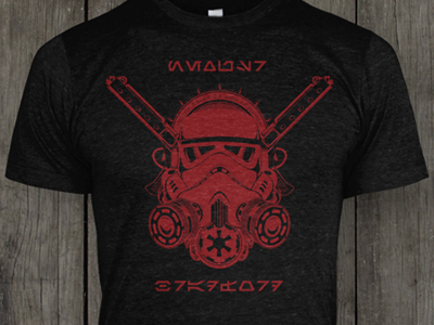 Stormtrooper-tshirt-black-red