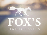 Fox' Hairdressers