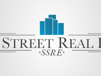 State Street Real Estate