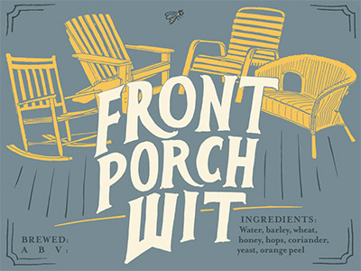 Front_porch_wit_label