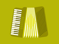 My Accordion