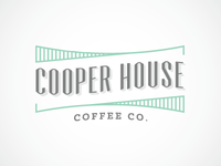 Cooper House Coffee Co.