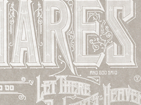 Luminares Type Detail