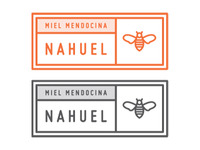 Nahuel's Honey