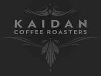 Kaidan Coffee