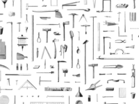 Tools_dribbble_teaser