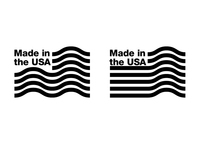 Made-in-the-usa-ymeri_teaser