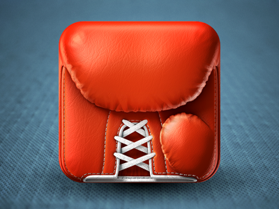Boxing_glove_final