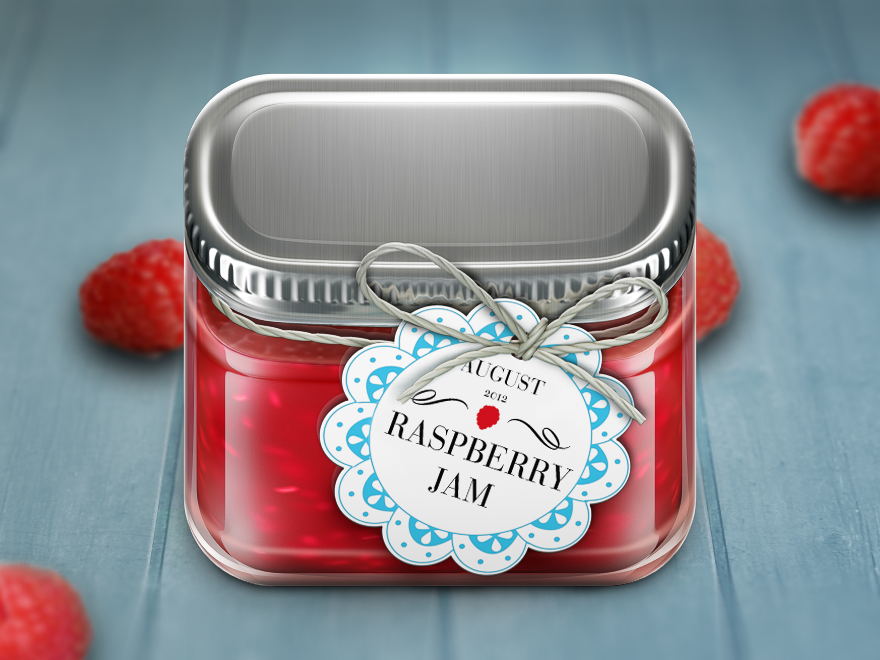 jar_dribbble.png