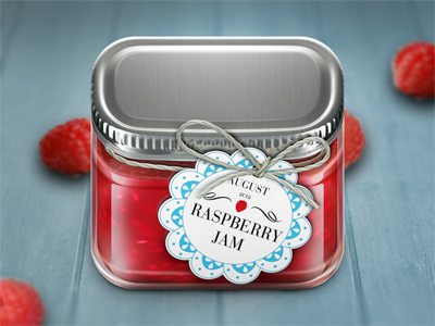 Jar_dribbble_small