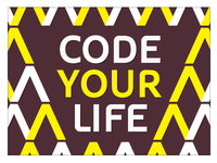 Code Your Life By Time2art