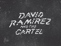 David Ramirez / Cartel