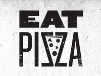Eat_pizza_teaser