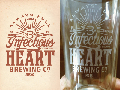 Heart_brewing