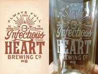 Heart_brewing_teaser