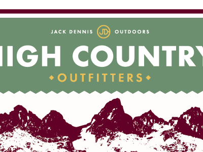 High-country-outfitters-09