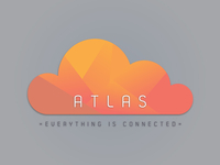 :: Cloud Atlas ::