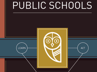 Public Schools Foundation
