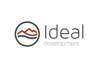 Ideal Development Companies Logo