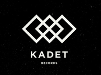 Kadet Records