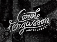 Carole Fergusson Photography
