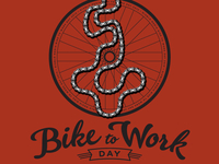 Diablo Bike to Work 2013 (concept 02)