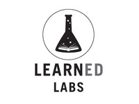 Learned Labs