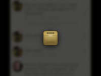 Prayrbox_icon_teaser