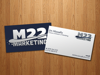 M22 Marketing