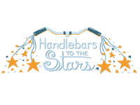 Handlebars to the Stars - Final
