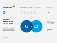 Cloud-storage-0001_teaser
