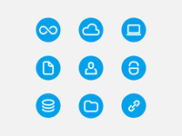 Cloud-storage-icons_teaser