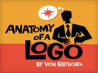 Anatomy of a Logo