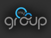 myGroup