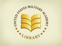 Us Military Academy Library