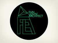 Fun Lovin' Architect I