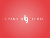 Branded_global_dribbble_1_teaser
