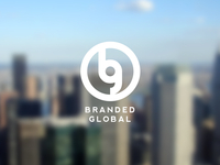 Branded_global_dribbble_2_teaser