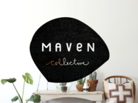 MAVEN COLLECTIVE