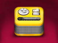 Radio_icon_teaser