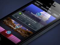Itineraries-in-the-expedia-app_teaser