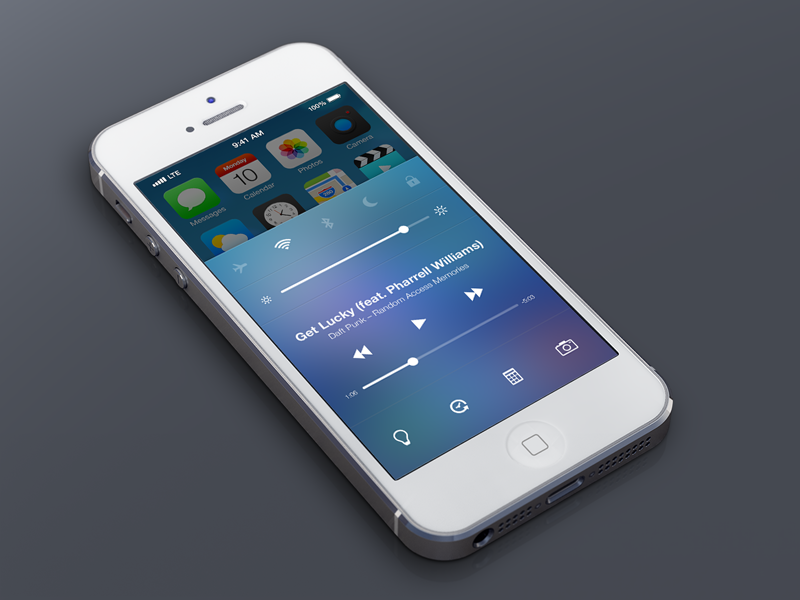 Ios7-control-center-dribbble