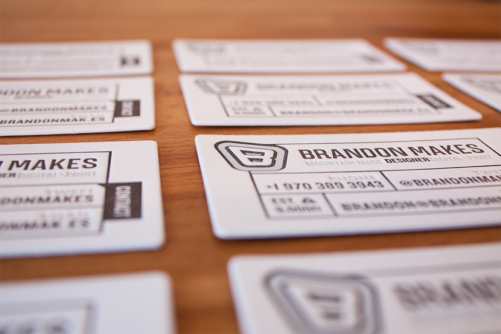 Bmakes_businesscard-b