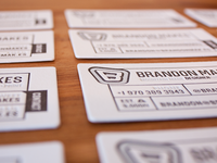 Bmakes_businesscard_teaser