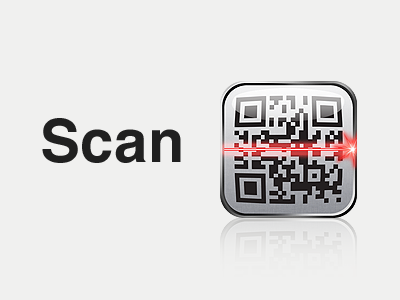 external image scan_icon.png